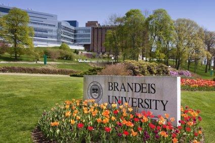 Brandeis_Universiti_3