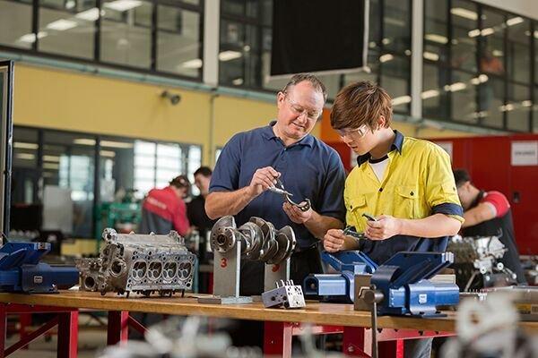 News-Regional-highlight-SkillsTech-cac6b