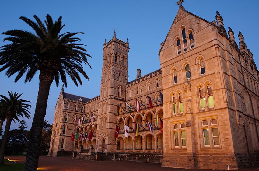 ICMS_Sydney_1