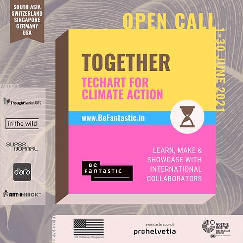 BFTogether - Open Call.png
