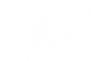 waves logo white transparent.png