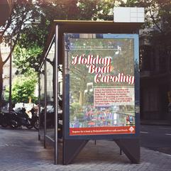 holiday poster mockup.png