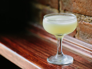 How to Modify a Cocktail: The Last Word