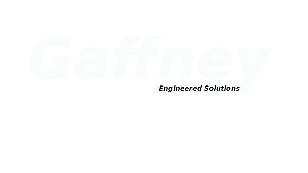 Gaffney Engineered Solutions White.png