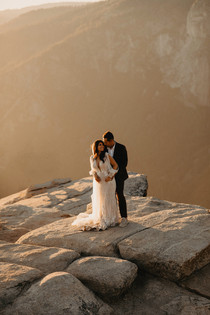 Yosemite Wedding Photographer.jpg
