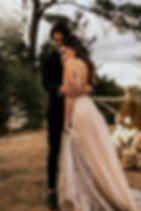 mallorca wedding-1-4.jpg