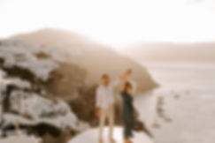 santorini-wedding-photographer-1 bryllup