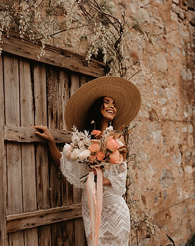 mallorca wedding-1-11.jpg