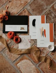 mallorca wedding-1-31.jpg