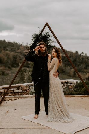 mallorca wedding-1-29.jpg