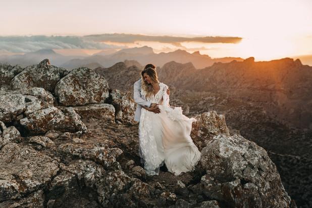 mallorca wedding-1-9 copy.jpg