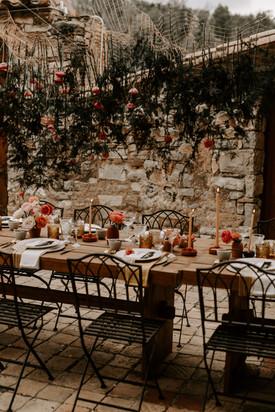 mallorca wedding-1-30.jpg