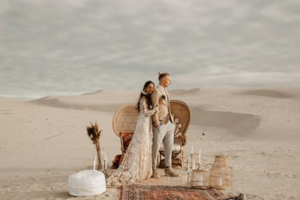 desert wedding photographer.jpg