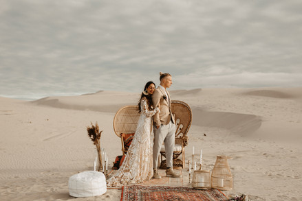 desert wedding photographer.jpg