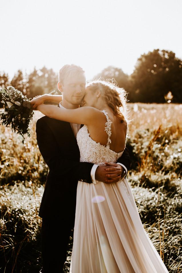 bryllupsfotograf aarhus-1-13.jpg