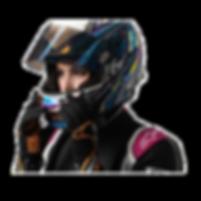 2019 helmet cutout.png