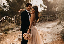 mallorca wedding-1.jpg
