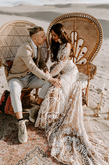 morocco wedding photographer-1.jpg