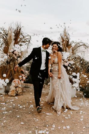 mallorca wedding-1-36.jpg