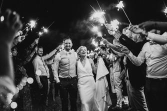 bryllupsfotograf aarhus.jpg