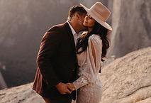 edited Sunset wedding presets-6081.jpg