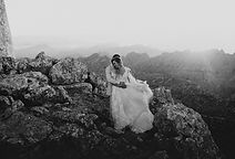 mallorca wedding-1-27.jpg