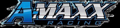 Amaxx logo.png