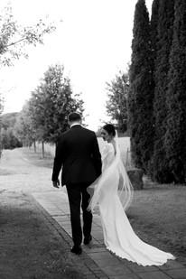 Denmark Wedding Photographer.jpg