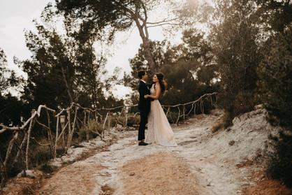 mallorca wedding-1-26.jpg