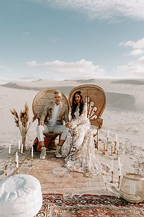 morocco wedding photographer-1-2.jpg