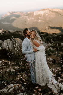 mallorca wedding-1-8.jpg