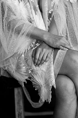 santorini wedding photographer-1-7.jpg