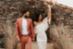 tuscany wedding photographer-1.jpg