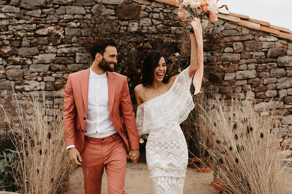 tuscany wedding photographer-1.jpg