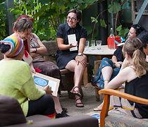 women circle talking.jpg