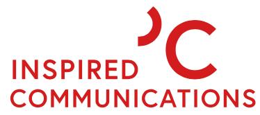Logo IC.png