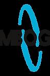LogoMBOG_web.png