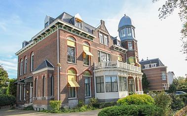 Nieuwe Parklaan 17 Den Haag.png