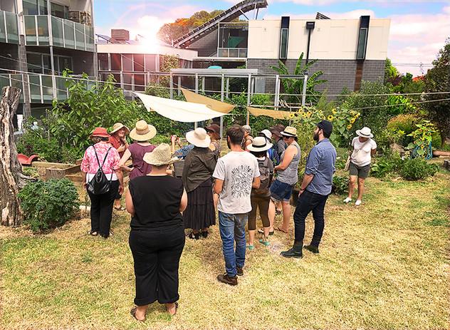 Open Garden 2019_web.jpg