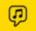noun_singing_1742414.png