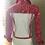 Thumbnail: Bandanna Illusion Jacket