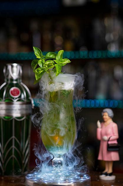 Gin-Cocktail.jpg