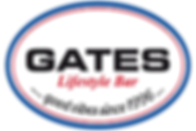gates_logo_white.png