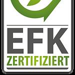 Q-Siegel_Zertifikat_Verlauf.png
