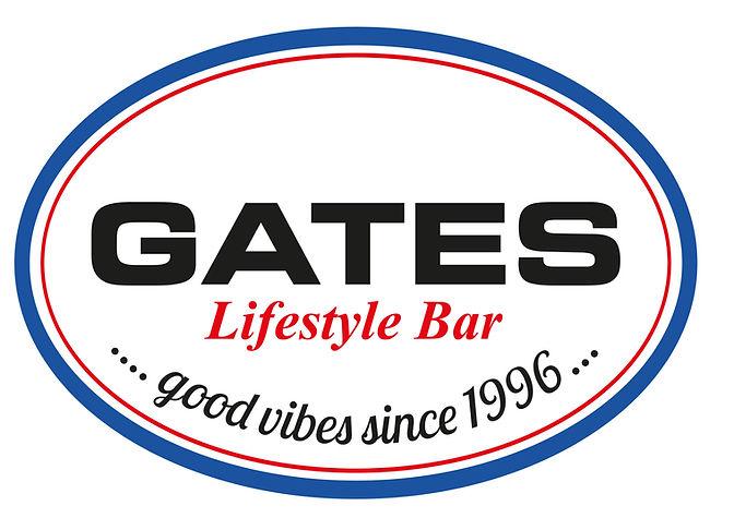 gates_logo_2018.jpg