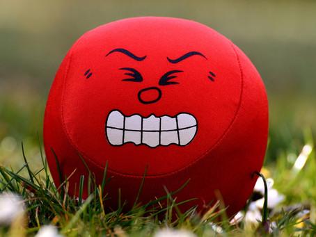¿Sabes gestionar tus emociones?