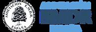 Logo_EMDR.png