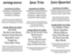 Brochure.pdf_page_2.jpg