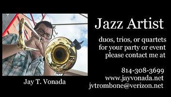 Jay Vonada Business Card.jpg