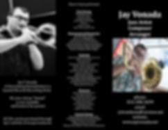 Brochure.pdf_page_1.jpg